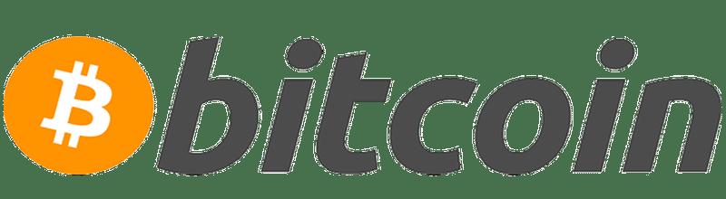 bitcoin-modena-electonica