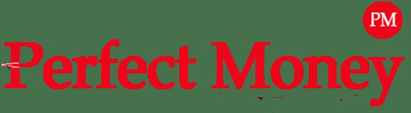 perfectmoney-modena-electonica