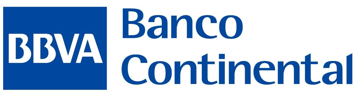 webmoney-banco continental