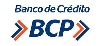 webmoney-bcp